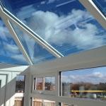 maingallery-conservatory4
