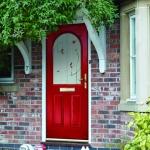 maingallery-doors11