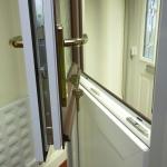 maingallery-doors21