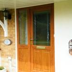 maingallery-doors8